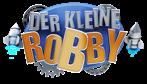 Der kleine Robby Logo